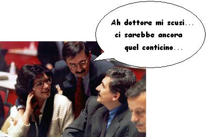 Prodi-Talema