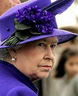 Jannacci e la regina
